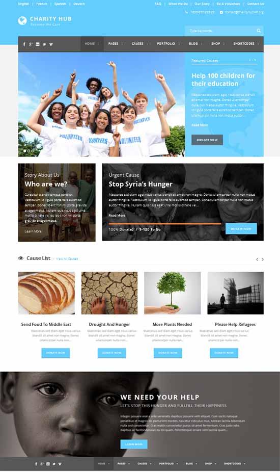 Charity-Hub--Charity--Nonprofit--WP