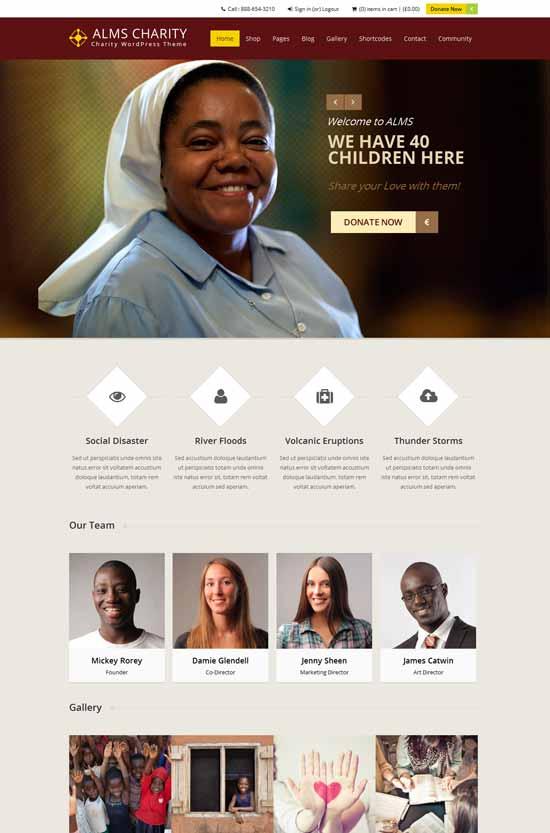 Church-NGO-Responsive-WordPress-Theme