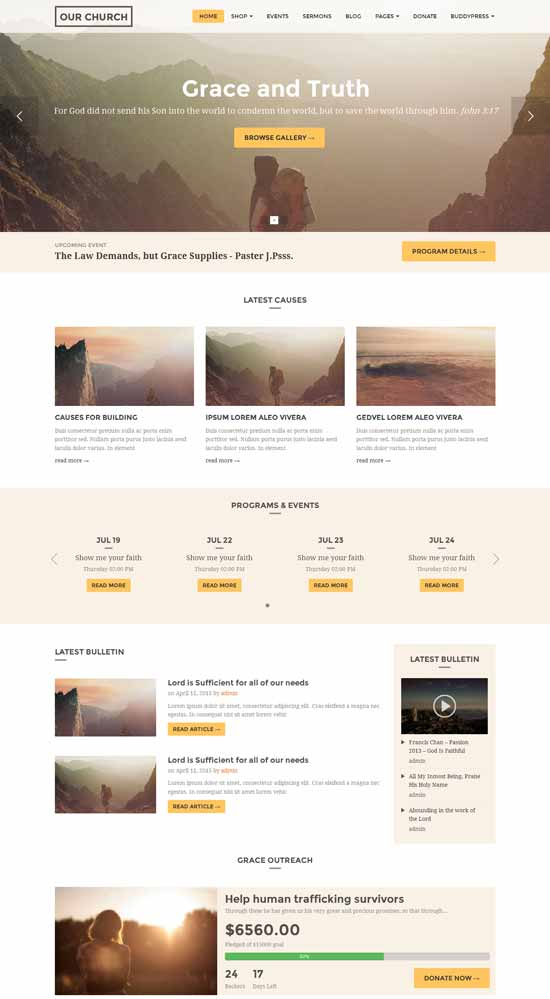 Church-Responsive-Wordpress-Theme