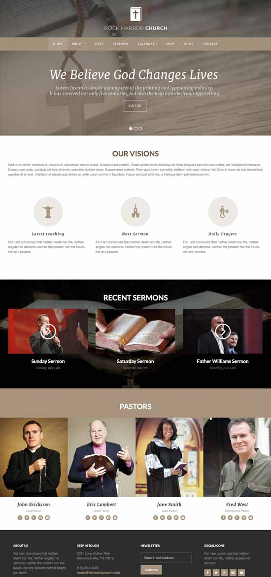 Church-WordPress-Theme-2032