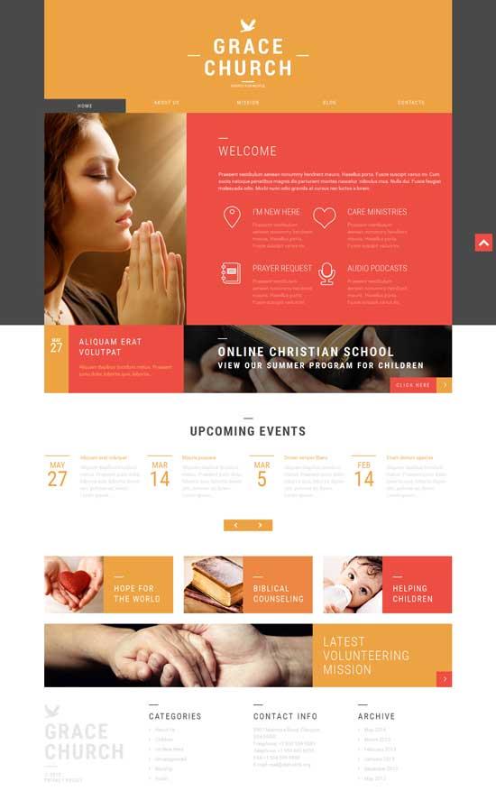 Church-WordPress-Theme-2033
