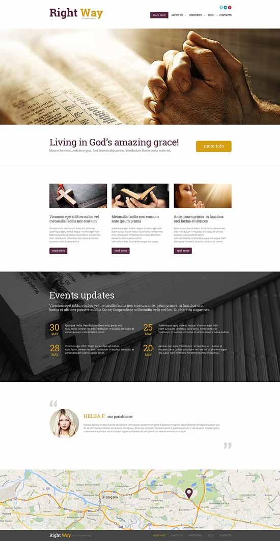Church-WordPress-Theme-2034