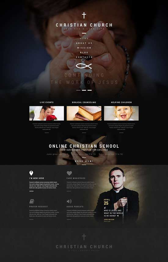 Church-WordPress-Theme-2035