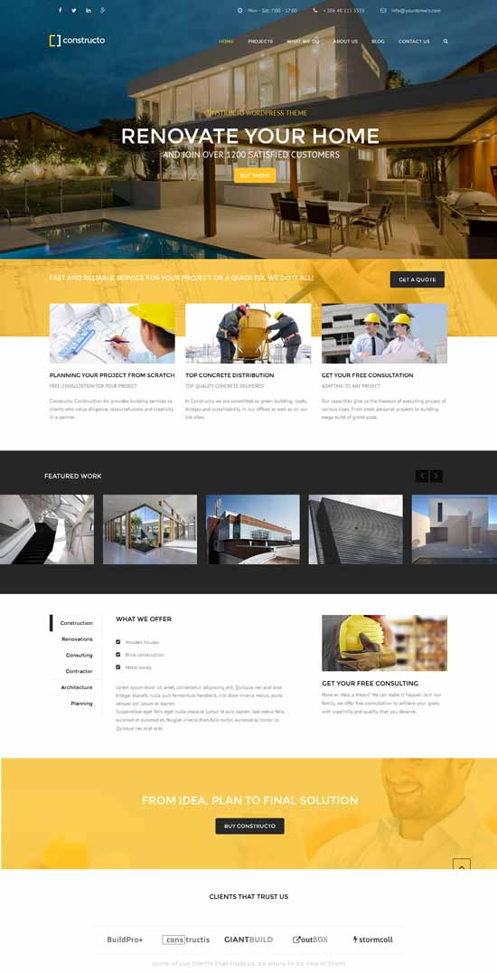 Constructo-WP-Construction-Business-Theme