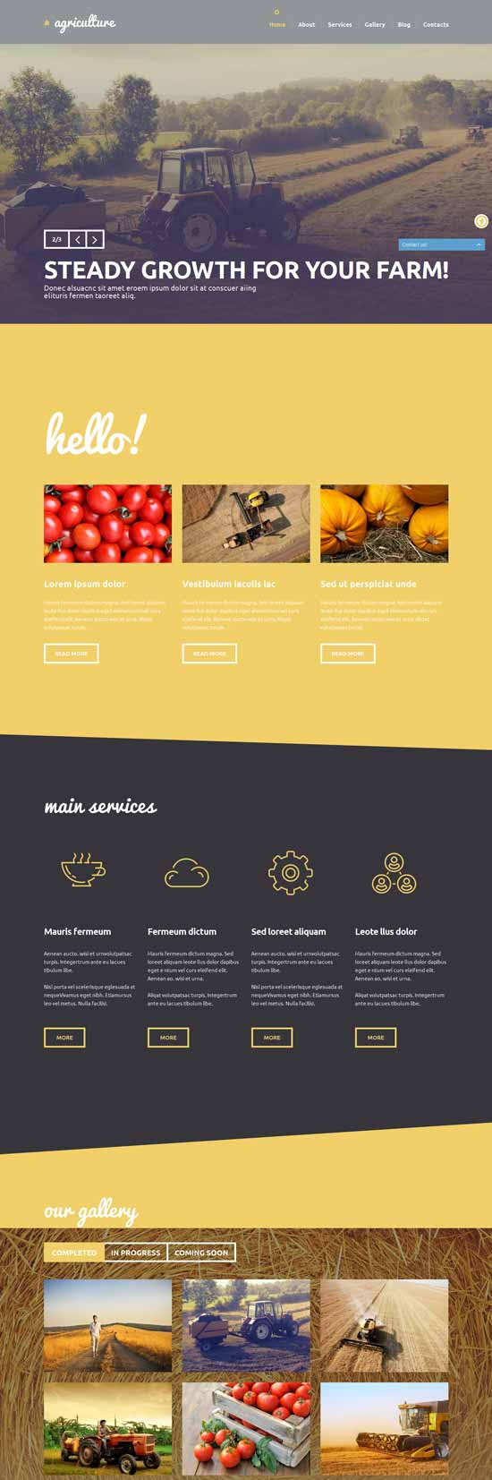 Crop-Farming-WordPress-Theme-53592