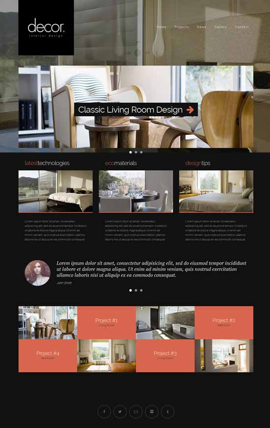 Decor-Responsive-Interior-Design-Template