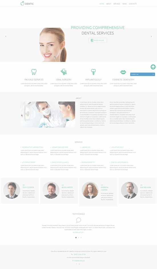 Dentic-WordPress-Theme-05