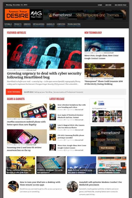 Desire-Mag-Responsive-Magazine-Blogger-Template