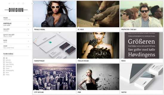 Division-Fullscreen-Portfolio-Photography-Theme