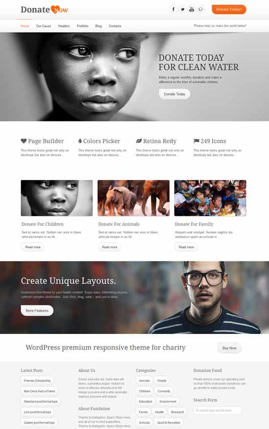 DonateNow-WordPress-Theme-for-Charity