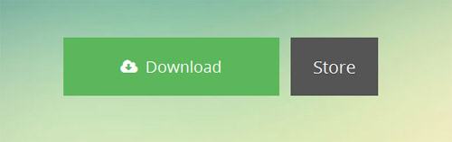 Download-Btn-Ghostlab-app-website