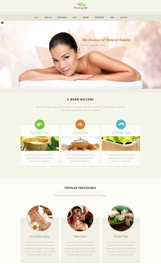 DreamSpa-Responsive-Beauty-Salon-WordPress-Theme
