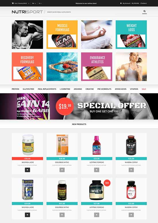 Drug-Medicine-Store-Magento-Theme