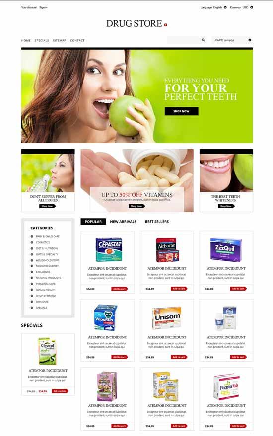 Drug-Store-Medicine-Responsive-PrestaShop-Theme