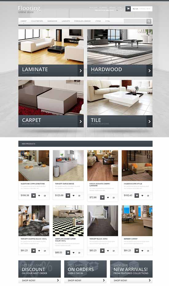 Durable-Flooring-Furniture-Store-Magento-Theme