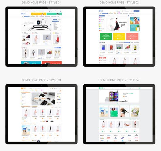 EDO-Ecommerce-Responsive-HTML-Template