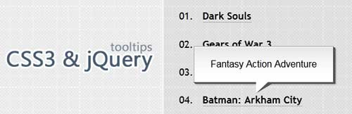 Easy-CSS3-jQuery-tooltips
