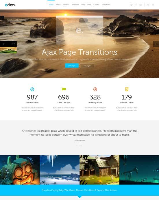 Eden---Retina-Full-Screen-Multi-Purpose-WordPress-Theme