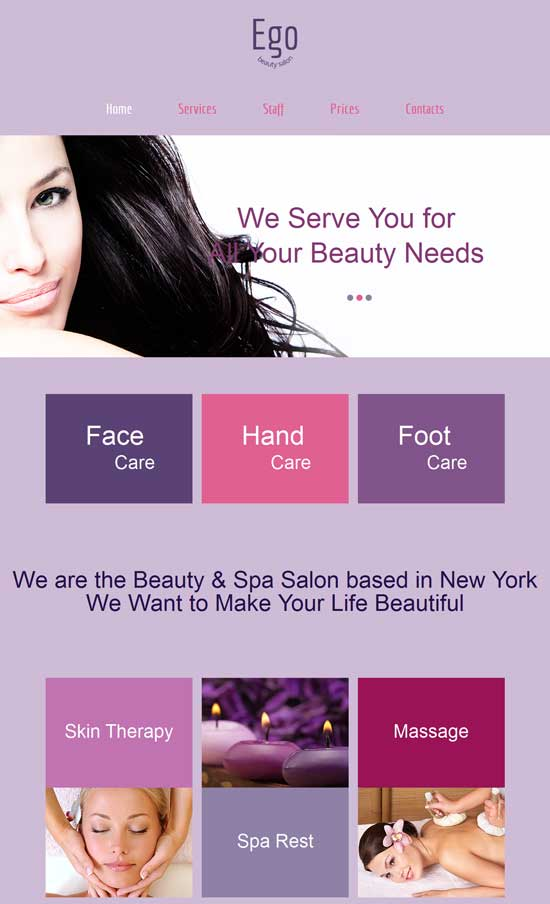 Ego-Free-HTML5-Spa-Salon-Template