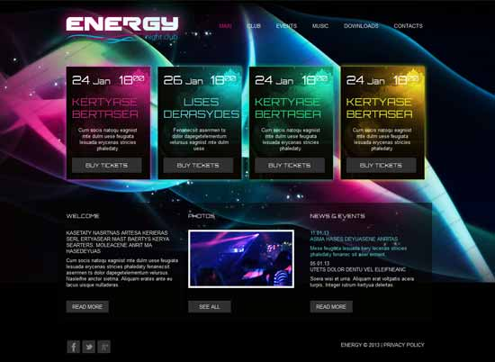 Energy-Night-Club-Website-Template