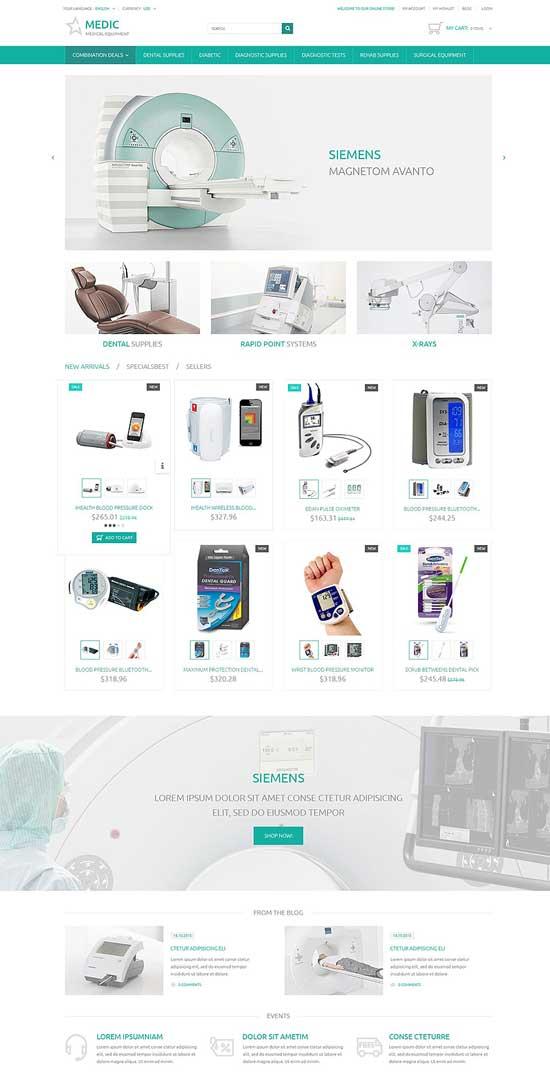 Equipment-Responsive-PrestaShop-Theme