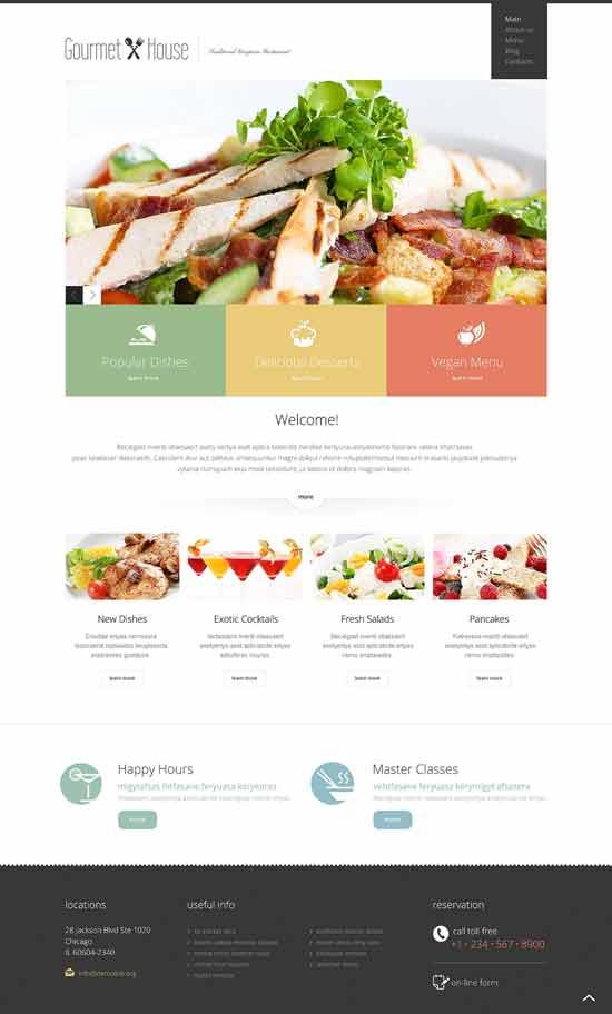 European-Restaurant-Responsive-Joomla-Template