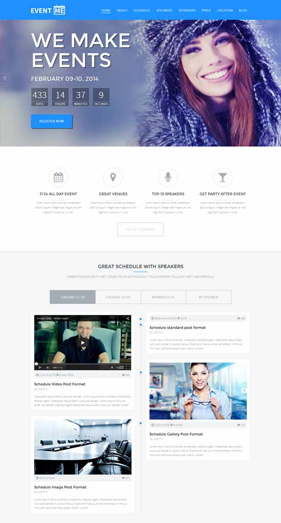 EventMe-Event-Landing-Wordpress-Theme