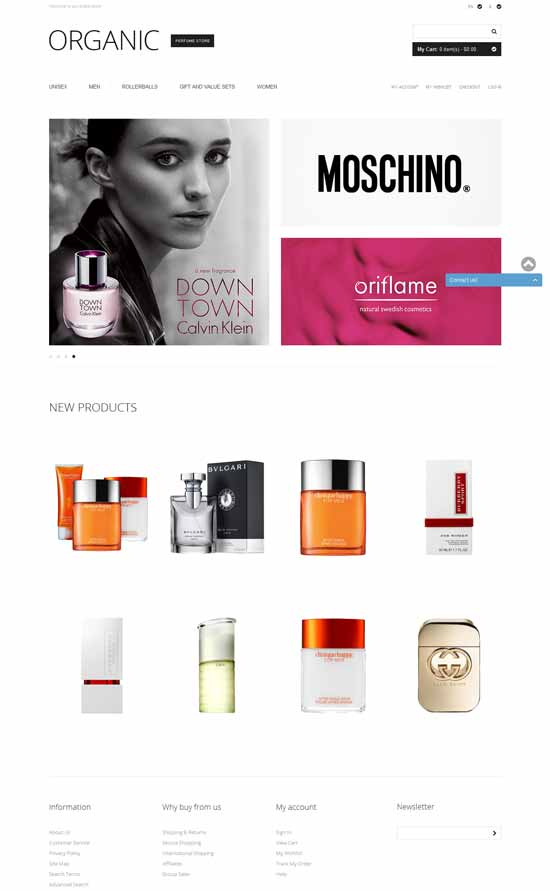 Exclusive-Perfumes-Beauty-Store-Magento-Theme