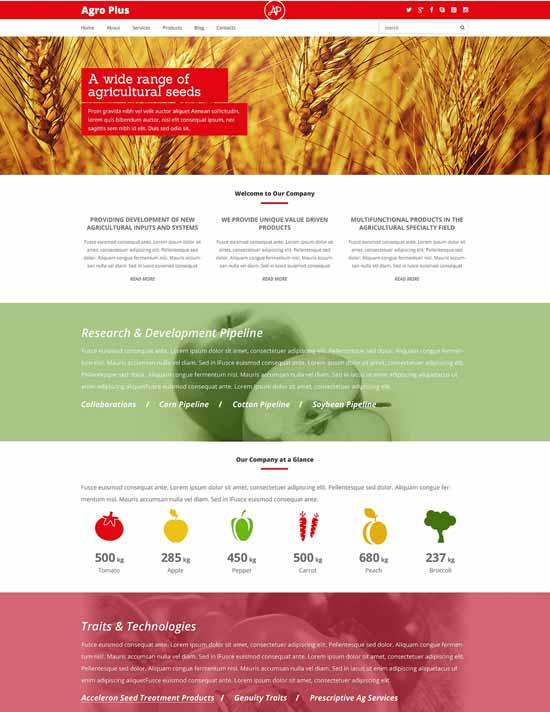Farm-Responsive-WordPress-Agriculture-Theme