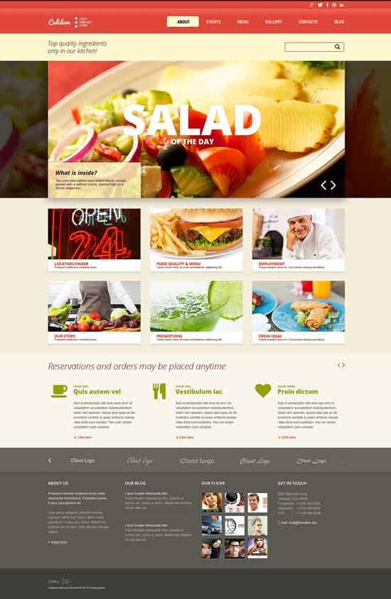 Fast-Food-Restaurant-Responsive-Joomla-Template