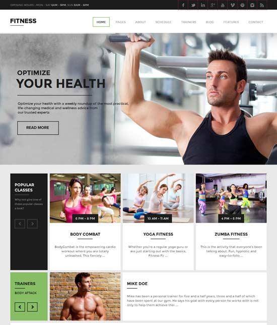 Fitness-Premium-Gym-WordPress-Theme