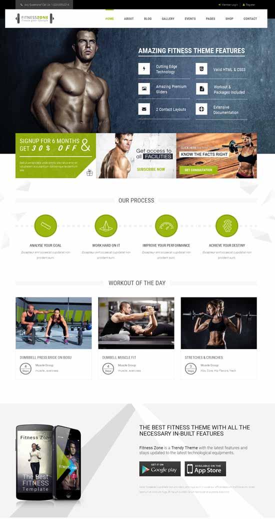 Fitness-Zone-Gym-WordPress-Theme