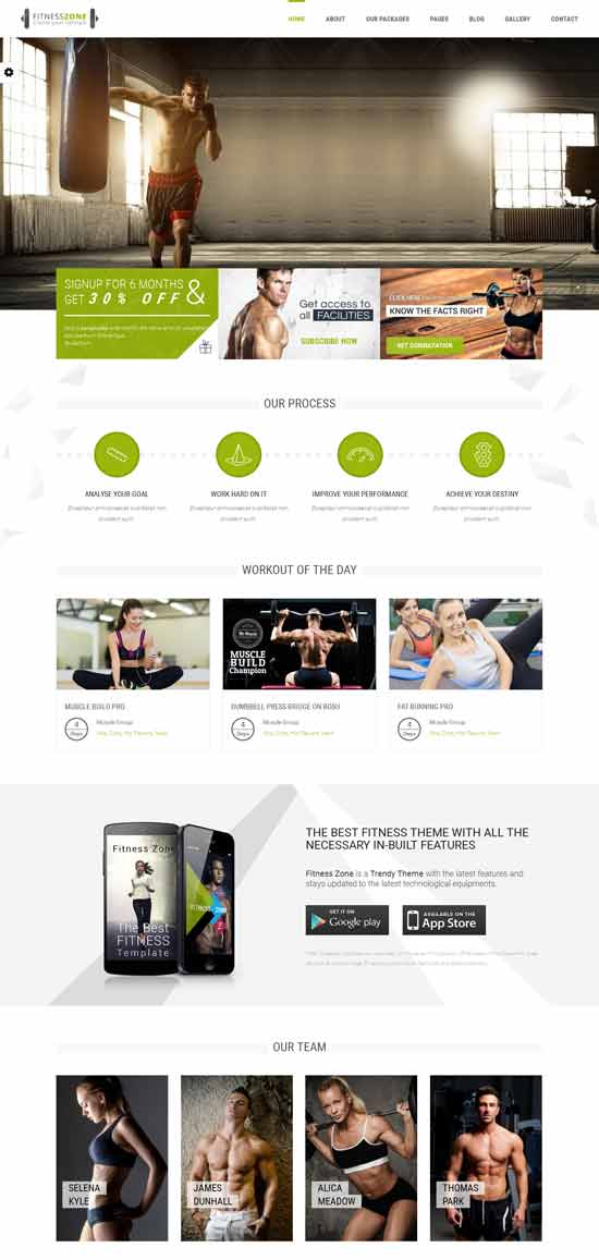 Fitness-Zone-Sports-Template-for-Gym-Fitness