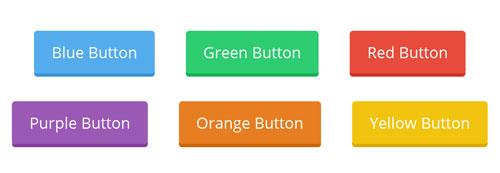Flat-UI-Buttons-2