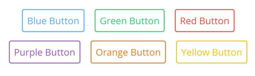Flat-UI-Buttons