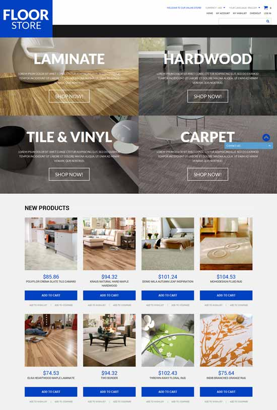 Floor-Materials-Furniture-Store-Magento-Theme