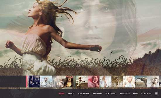 Frame-Photography-Minimalistic-WP-Theme