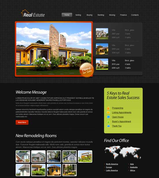 Free-HTML5-Template-for-Real-Estate-Website