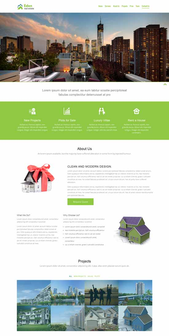 Free-Real-Estate-HTML5-Website-Templates-Eden