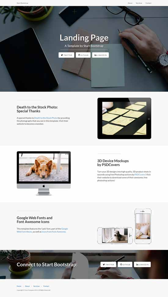 Free-Responsive-landing-page-Template