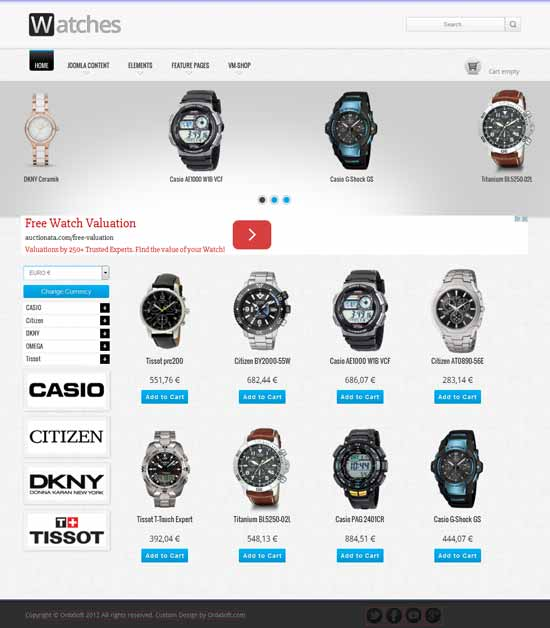 Free-VirtueMart-Template-for-Joomla