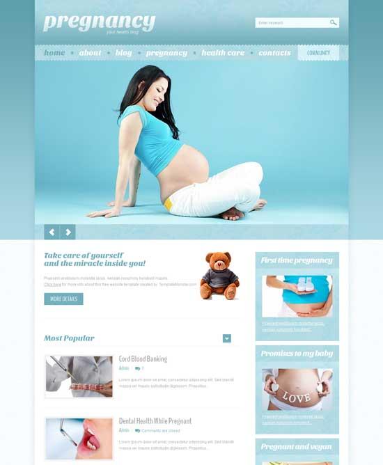 Free-WordPress-Health-Medical-WordPress-Theme