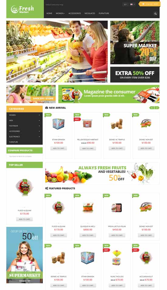 Freshmarket-Foods-Store-Responsive-Magento-Theme