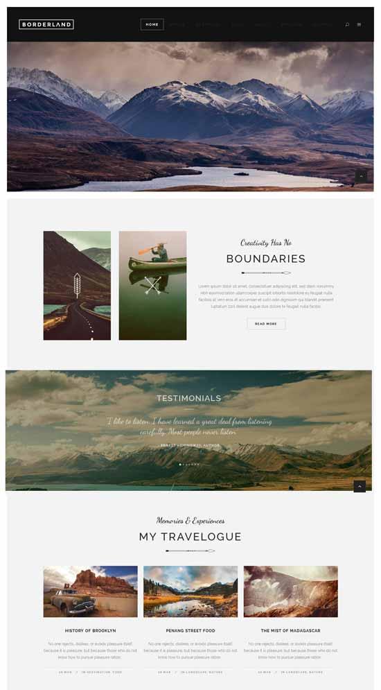 Full-Screen-WordPress-theme-2015-05