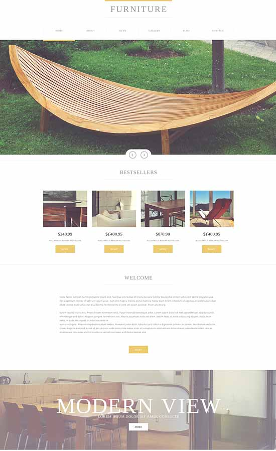 Furniture-Manufacturing-Company-Joomla-Template