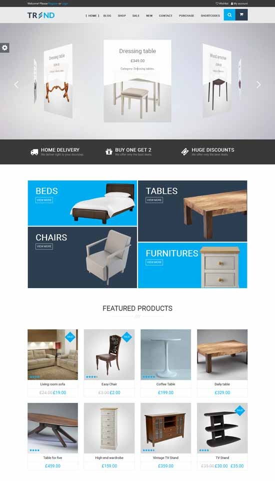 Furniture-WooCommerce-WordPress-Theme