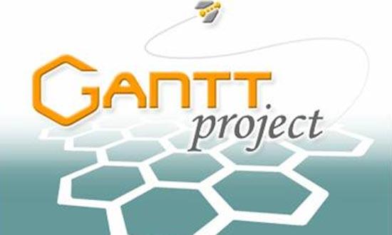 GanttProject - Free Desktop Project Management Tool