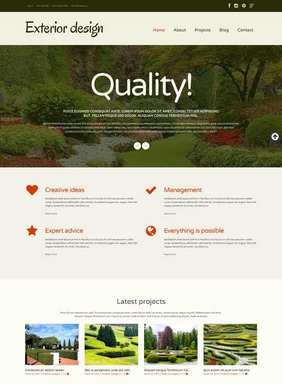 Garden-Design-Responsive-Exterior-Design-WordPress-Theme