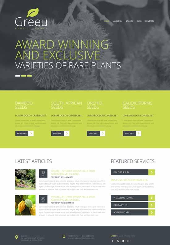 Garden-Design-Responsive-Exterior-Website-Template