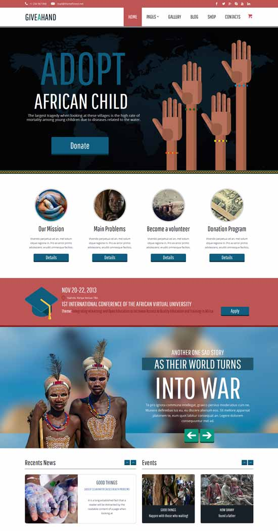 GiveAHand-Charity-Responsive-WP-Theme